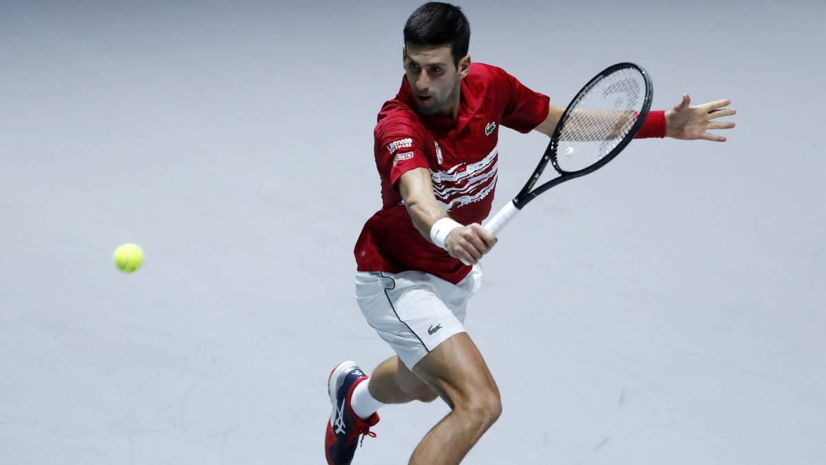 Davis-Cup-2019-live:-day-4-live-matches-and-results