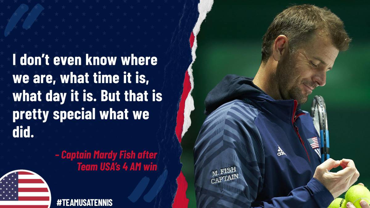 """Fish-after-the-US-Italy-at-4:04:-""""I-don't-know-where-we-are-what-time-or-what-day-it-is"""""""