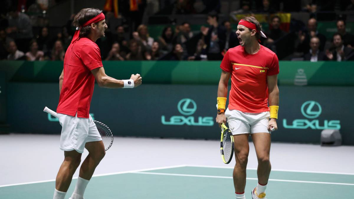 Historical-Nadal-and-Feliciano