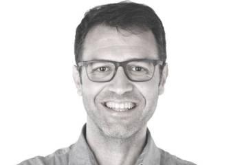 """El alcalde de Manacor contesta a Nadal: """"Su Academia es un urbanismo a la carta"""""""