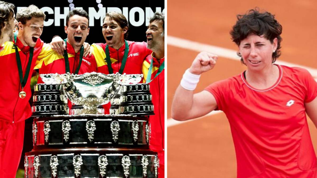 Davis-Cup-and-Federation-Cup-Finals-canceled