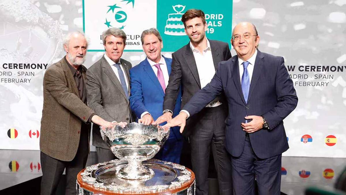 The-Spanish-Federation-very-upset-with-the-cancellations-of-Davis-Cup-and-Federation-Cup
