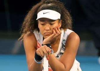 El Pan Pacific Open de Tokio, de la WTA, se cae del calendario