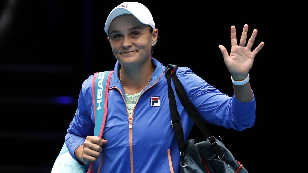 Barty-deletes-from-the-US-Open