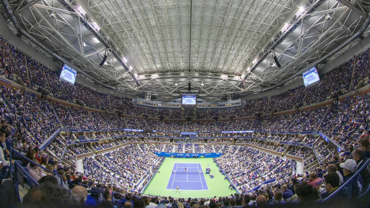The-USTA-will-confirm-that-there-will-be-Cincinnati-Masters-and-US-Open