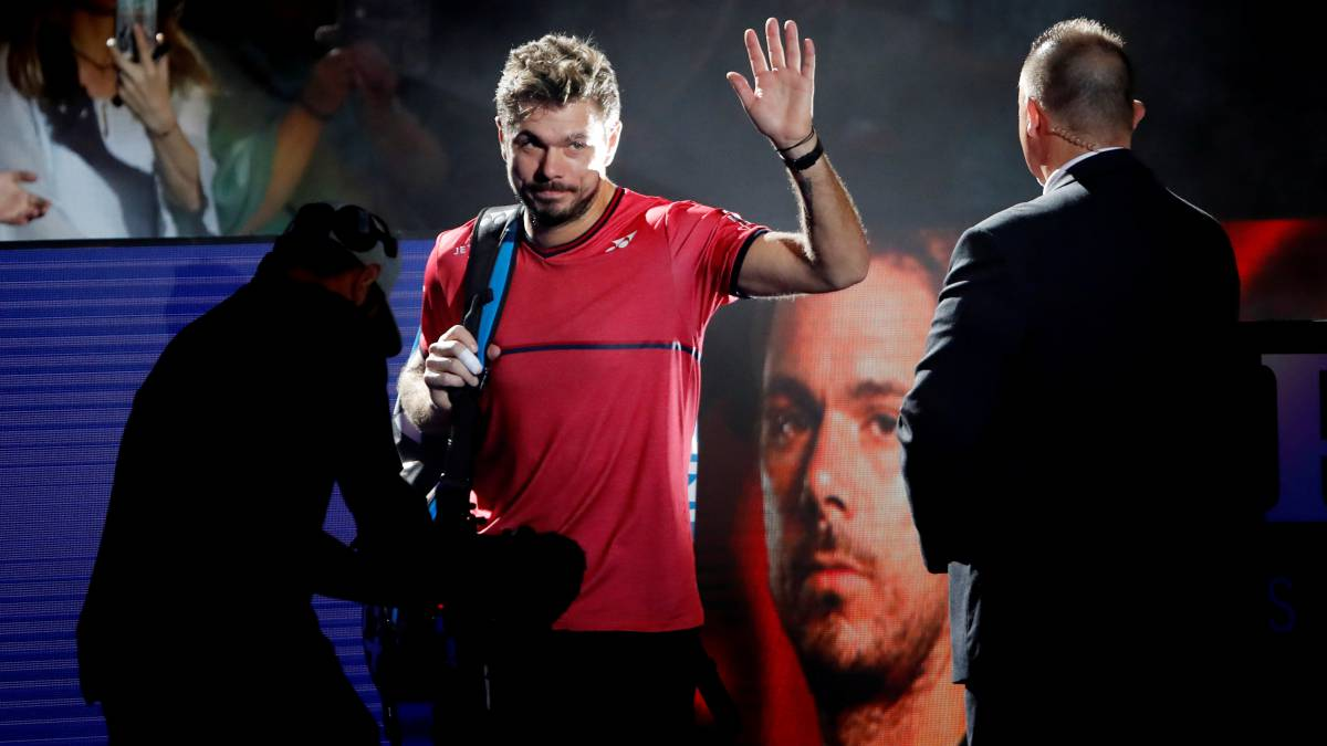 "Wawrinka-resigns-from-US-Open:-""There-are-too-many-questions"""
