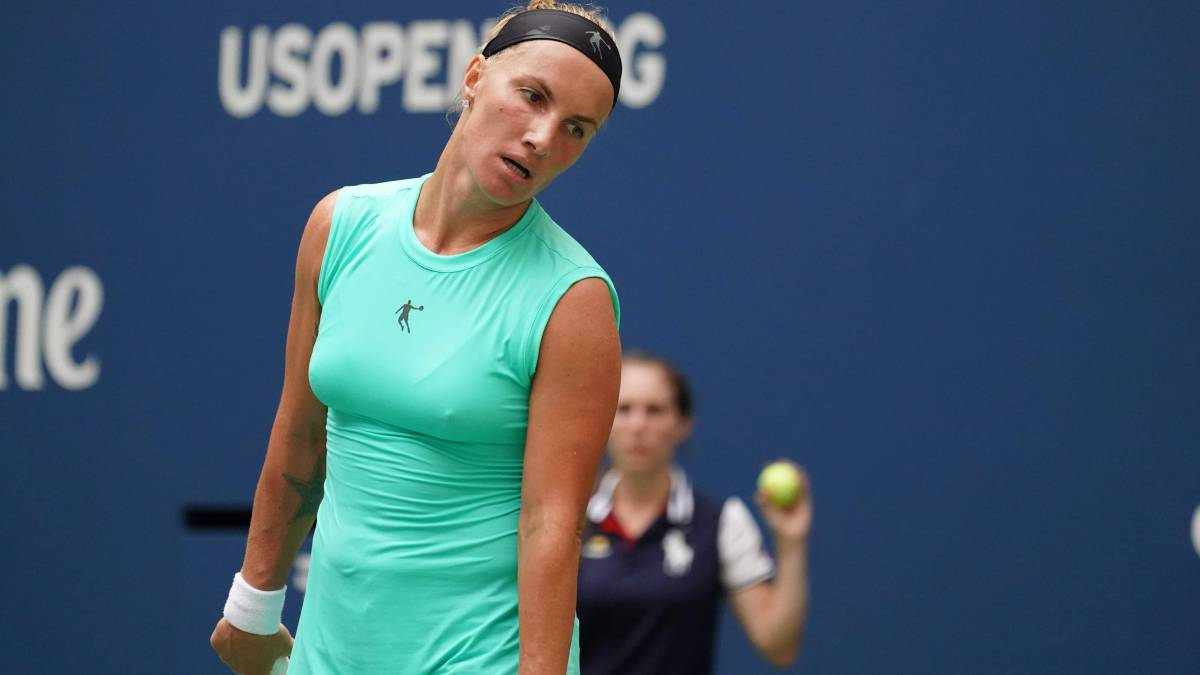 Kuznetsova-joins-the-absence-list-for-the-US-Open