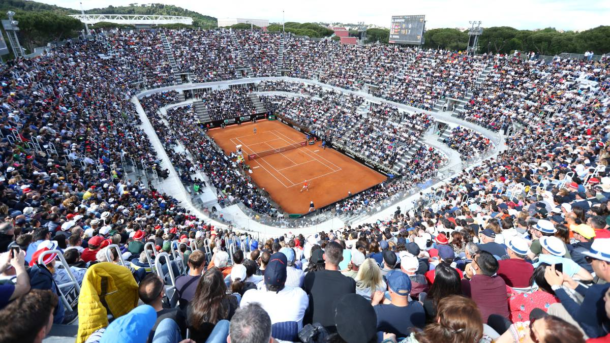 Tennis-players-who-play-in-Rome-after-the-US-Open-will-not-have-to-be-quarantined