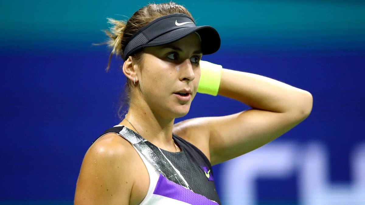 Bencic-also-resigns-from-the-US-Open-and-will-be-in-Rome