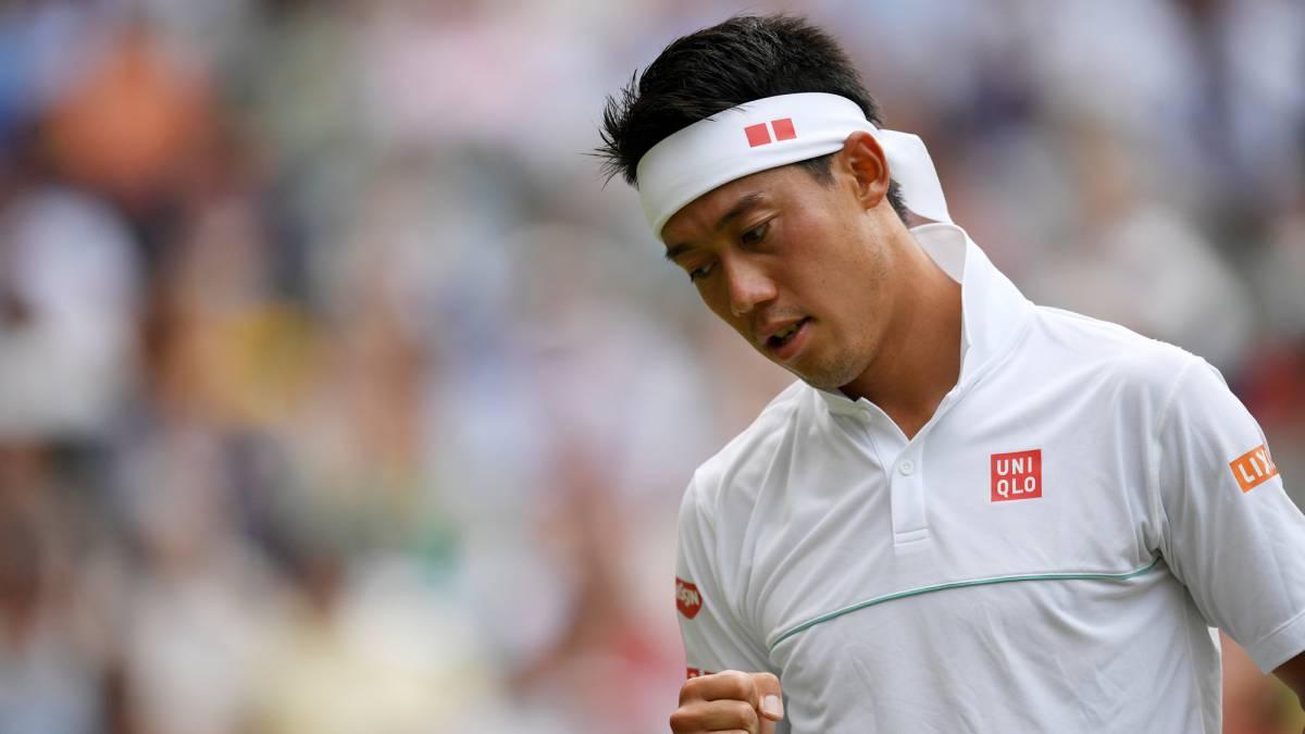 Nishikori-tests-positive-for-coronavirus-and-will-not-be-at-the-Cincinnati-tournament