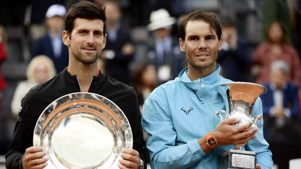 Djokovic-and-Nadal-in-the-list-of-registered-of-Rome
