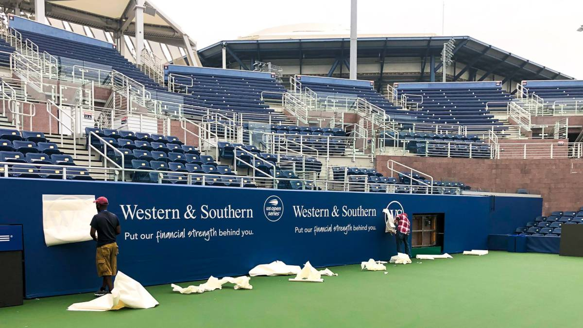 One-person-(non-player)-tests-positive-at-the-Cincinnati-Open