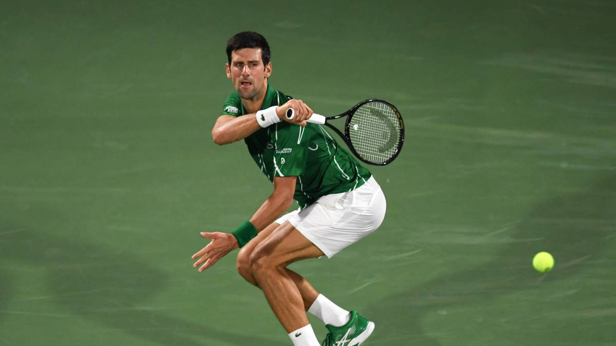 Masters-Cincinnati-2020:-schedule-TV-and-how-to-watch-the-ATP-1,000-tournament-live