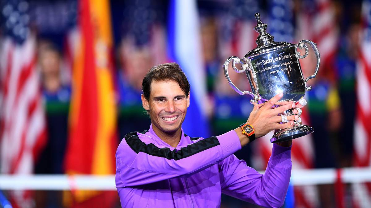 """""""Nadal-has-done-the-right-thing-going-to-the-US-Open-this-year-is-crazy"""""""