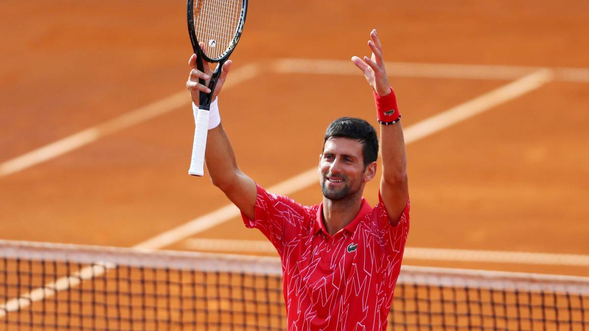 'Nole'-downplays-the-loss-of-Nadal-and-Federer-at-the-US-Open