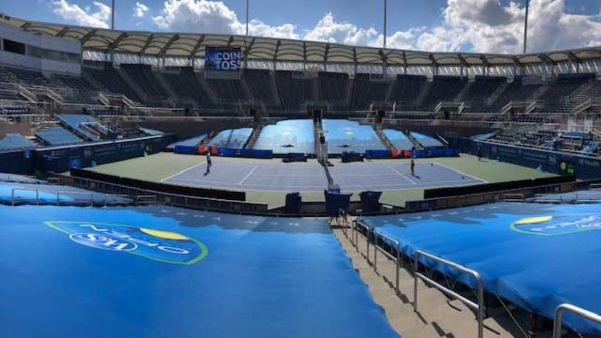 ATP-tennis-returns-with-an-open-tournament-for-absences