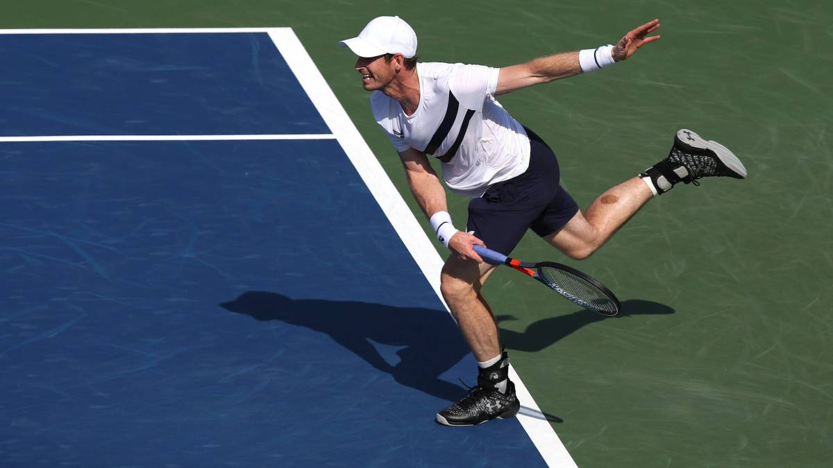 Murray-returns-competitive-to-beat-puncher-Tiafoe