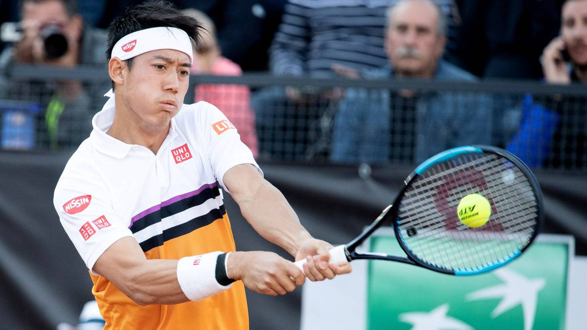 Nishikori-tests-positive-again-and-the-US-Open-is-in-danger-for-him