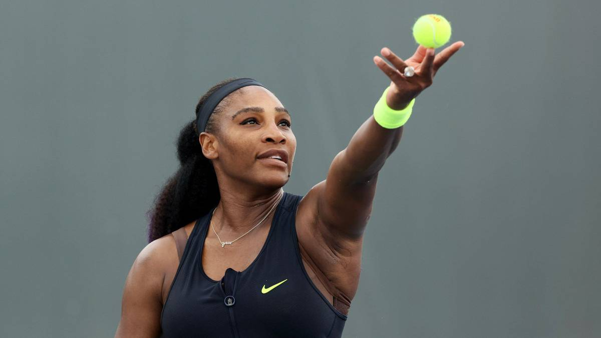 "Serena:-""I-have-real-health-problems"""