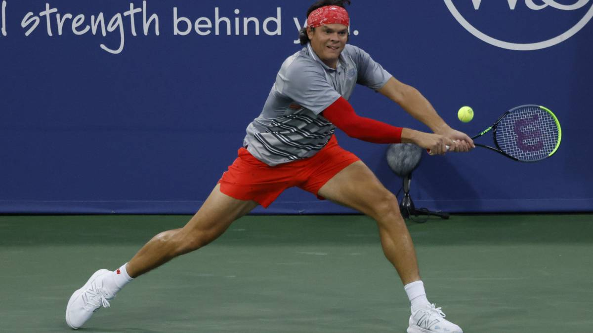 Raonic-comes-back-and-will-play-the-semifinals-against-Tsitsipas