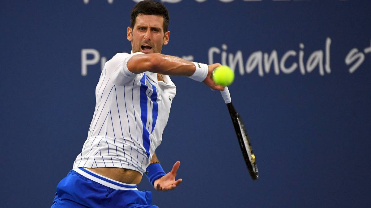 Djokovic---Raonic:-schedule-TV-and-how-to-watch-live