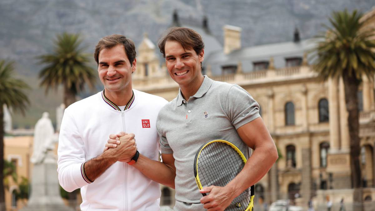 US-Open-2020:-Who-are-the-big-absences-from-the-tournament?