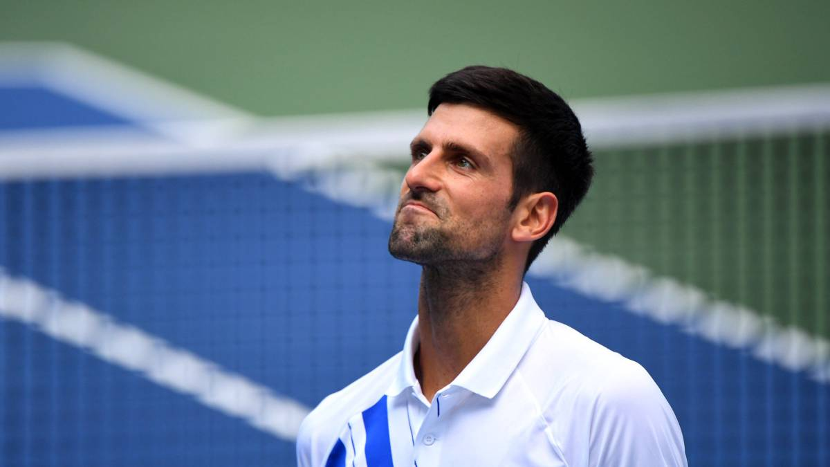 US-Open-2020:-TV-dates-times-and-where-to-watch-the-tournament-online
