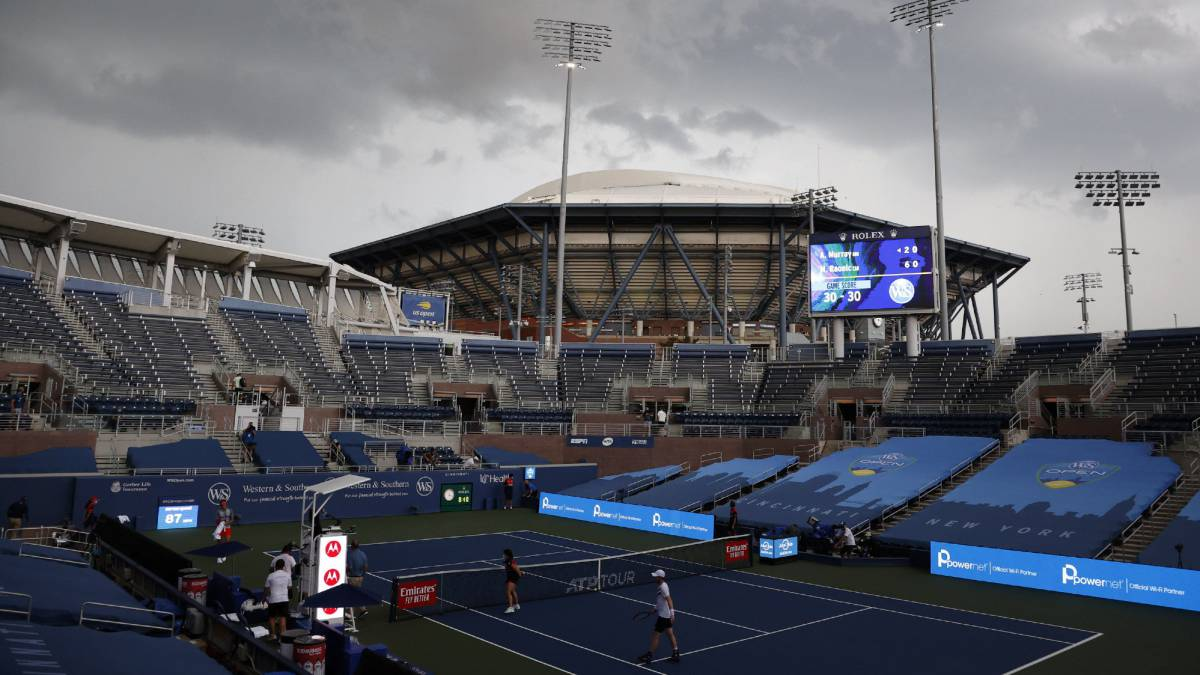 US-Open-2020:-players-draw-matches-schedule-and-results
