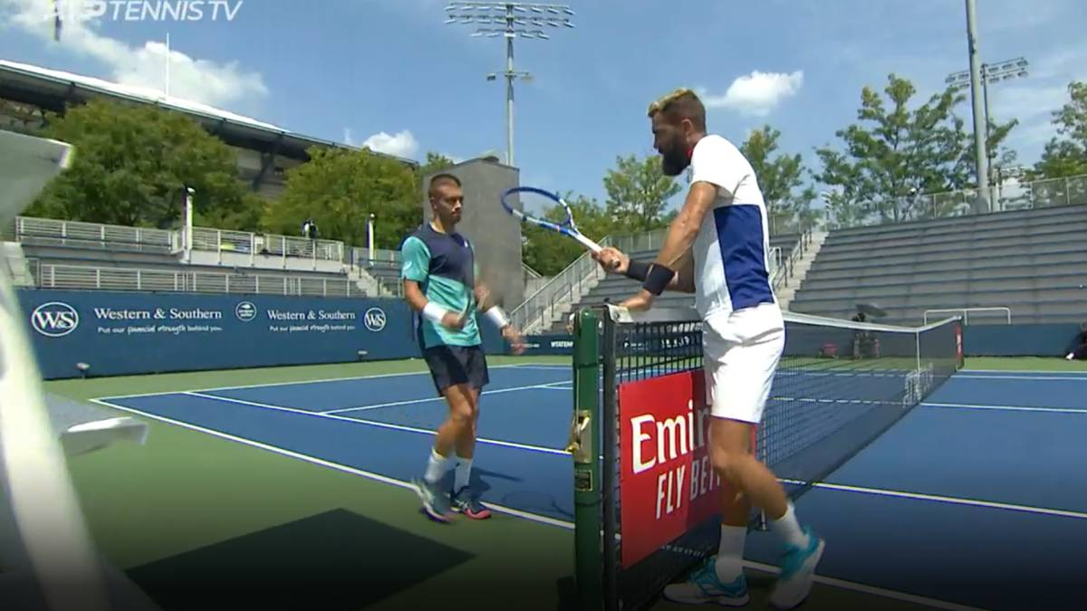 Alert:-Benoit-Paire-low-when-testing-positive-for-COVID-19