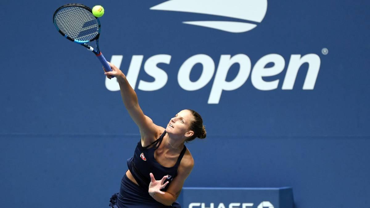 Pliskova-Kvitova-and-Kerber-start-easy;-Gauff-eliminated