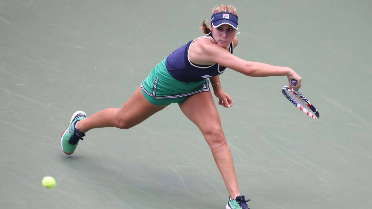 Kenin-Keys-and-Konta-sweep-at-their-premieres;-Venus-removed