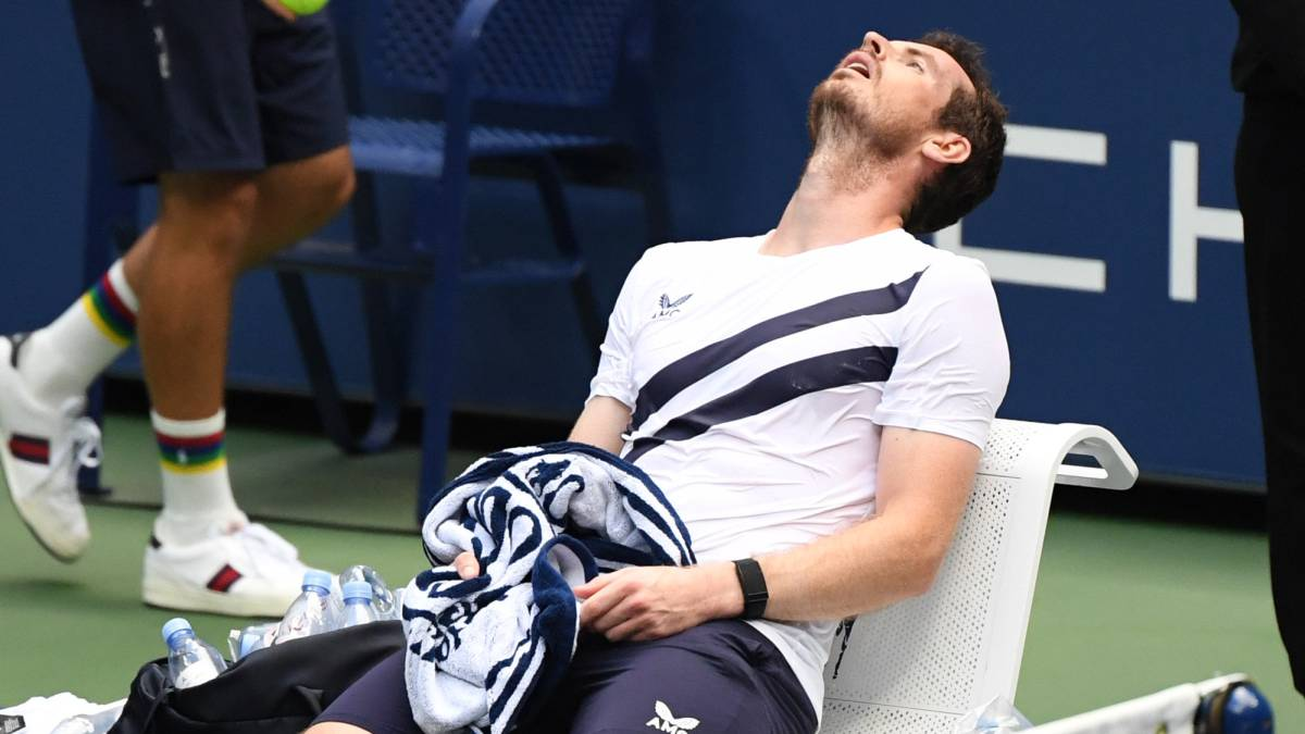 Epic-Murray:-come-back-and-win-in-a-big-two-years-later