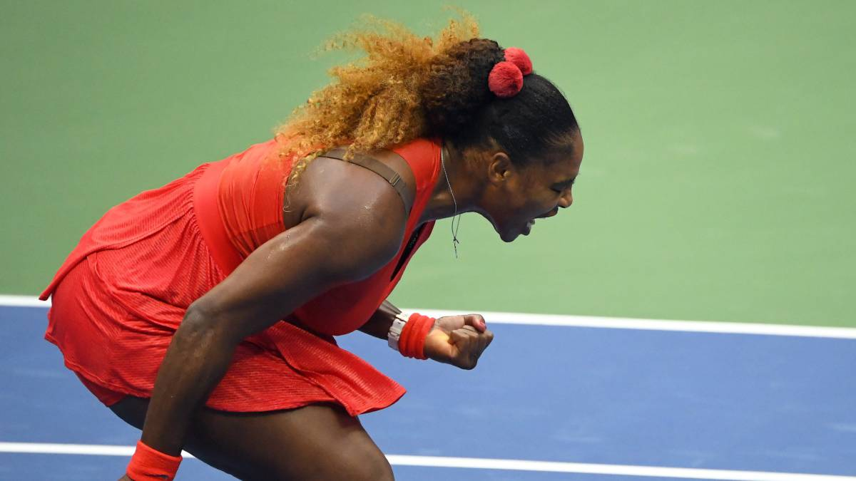 Serena-is-already-the-player-with-the-most-victory-at-the-US-Open:-102
