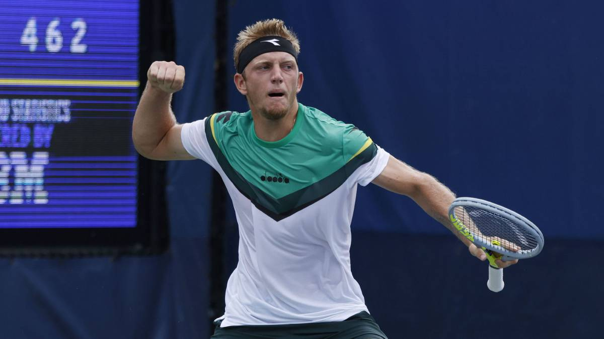 Davidovich-breaks-another-barrier:-third-round-in-a-Grand-Slam