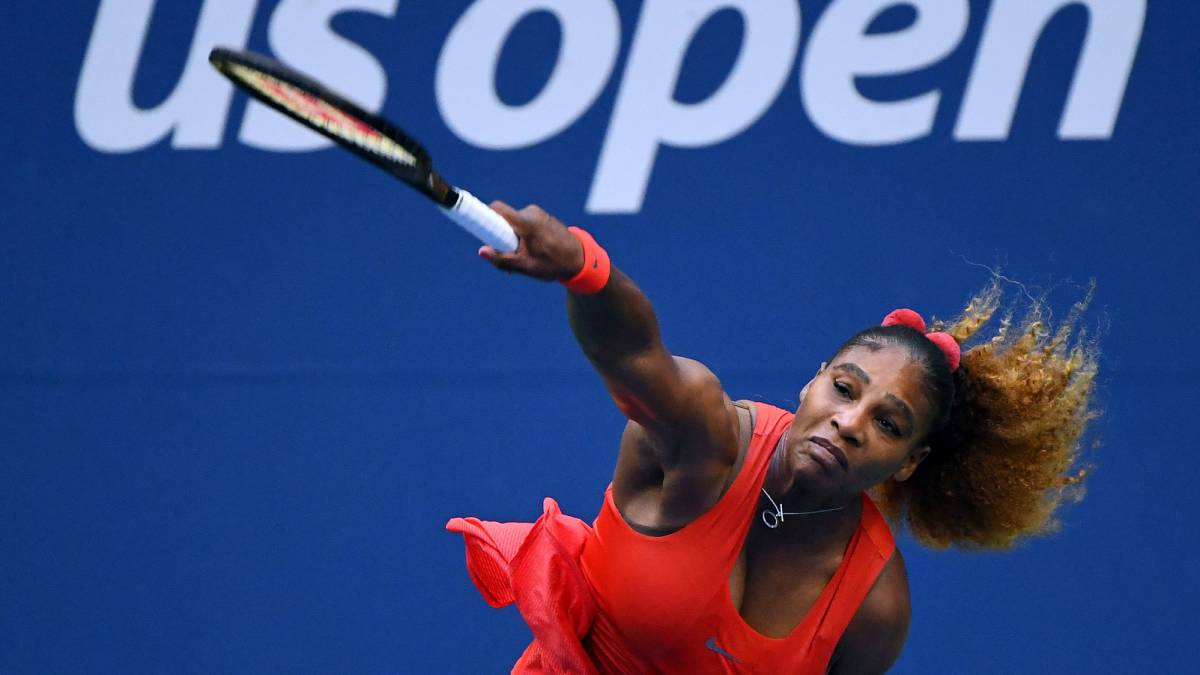 US-Open-2020:-matches-and-order-of-play-for-today-Thursday-September-3