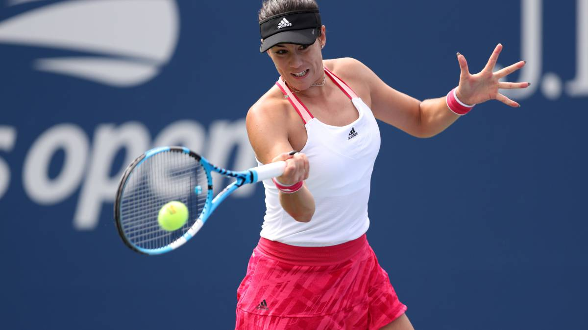 "Muguruza:-""I-came-knowing-that-I-was-not-quite-ready"""