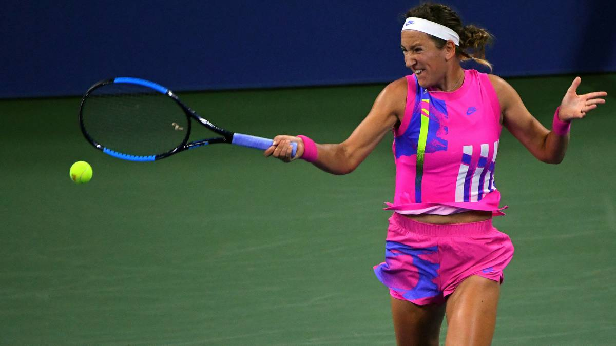 "Azarenka:-""All-tennis-players-who-have-been-mothers-are-heroes"""