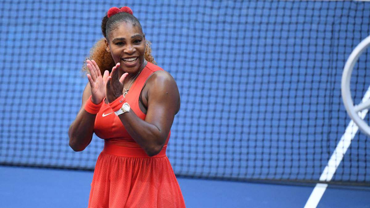 Serena-Williams-takes-a-serious-step-towards-her-24th-Slam-title