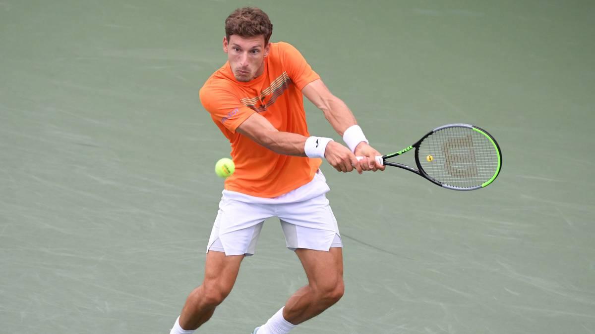 Djokovic---Carreño:-schedule-TV-and-how-to-watch-live-online