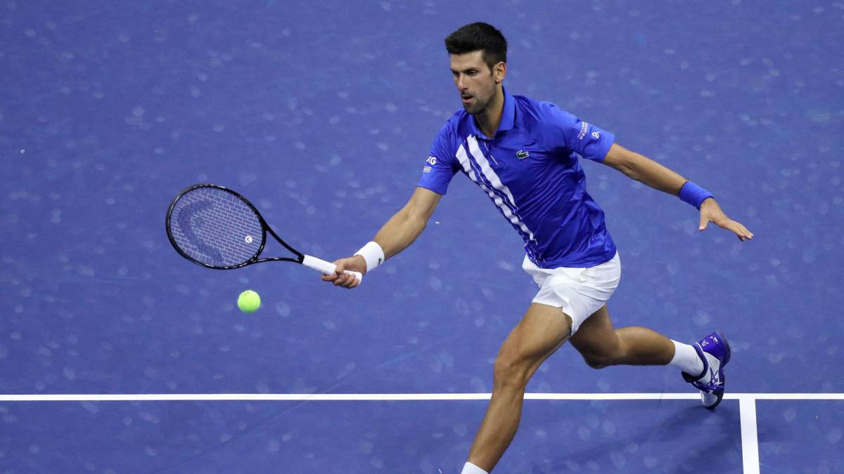 US-Open-2020:-matches-and-order-of-play-for-today-Sunday-September-6