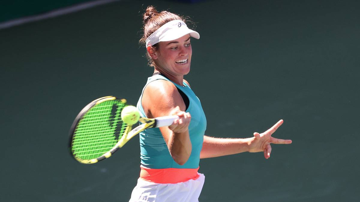 Brady-consolidates-by-eliminating-former-number-one-Kerber