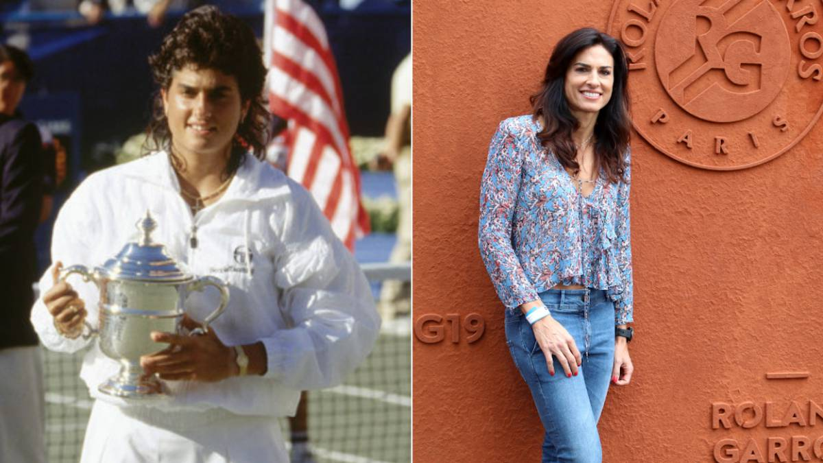 What-became-of-Gabriela-Sabatini-?:-US-Open-winner-in-1990
