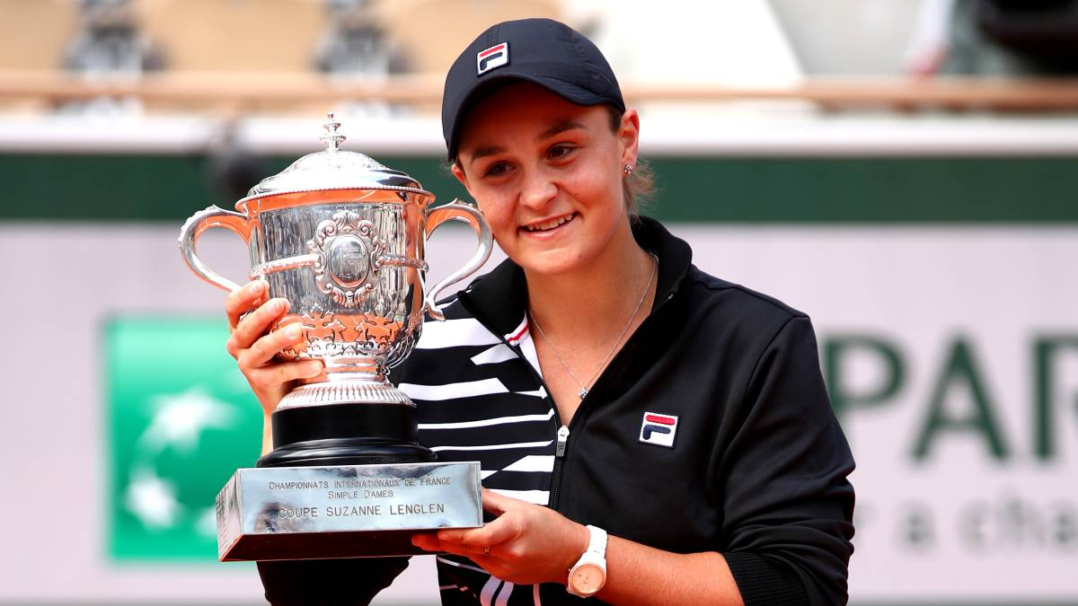 Ashleigh-Barty-will-not-defend-her-title-at-Roland-Garros
