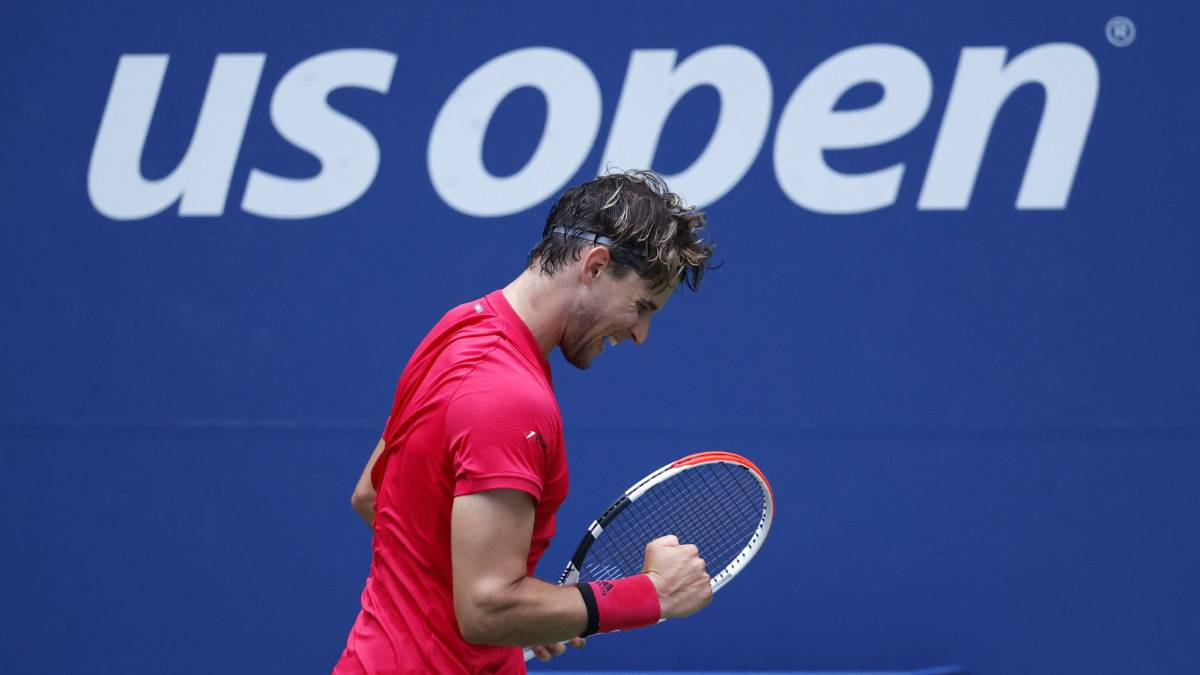 Thiem-and-Medvedev-want-to-take-advantage-of-Djokovic's-loss