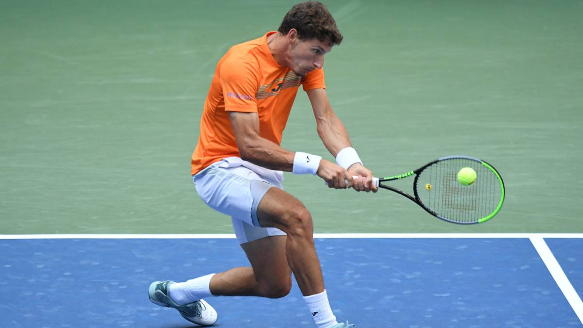 US-Open-2020:-matches-and-order-of-play-for-today-Tuesday-September-8