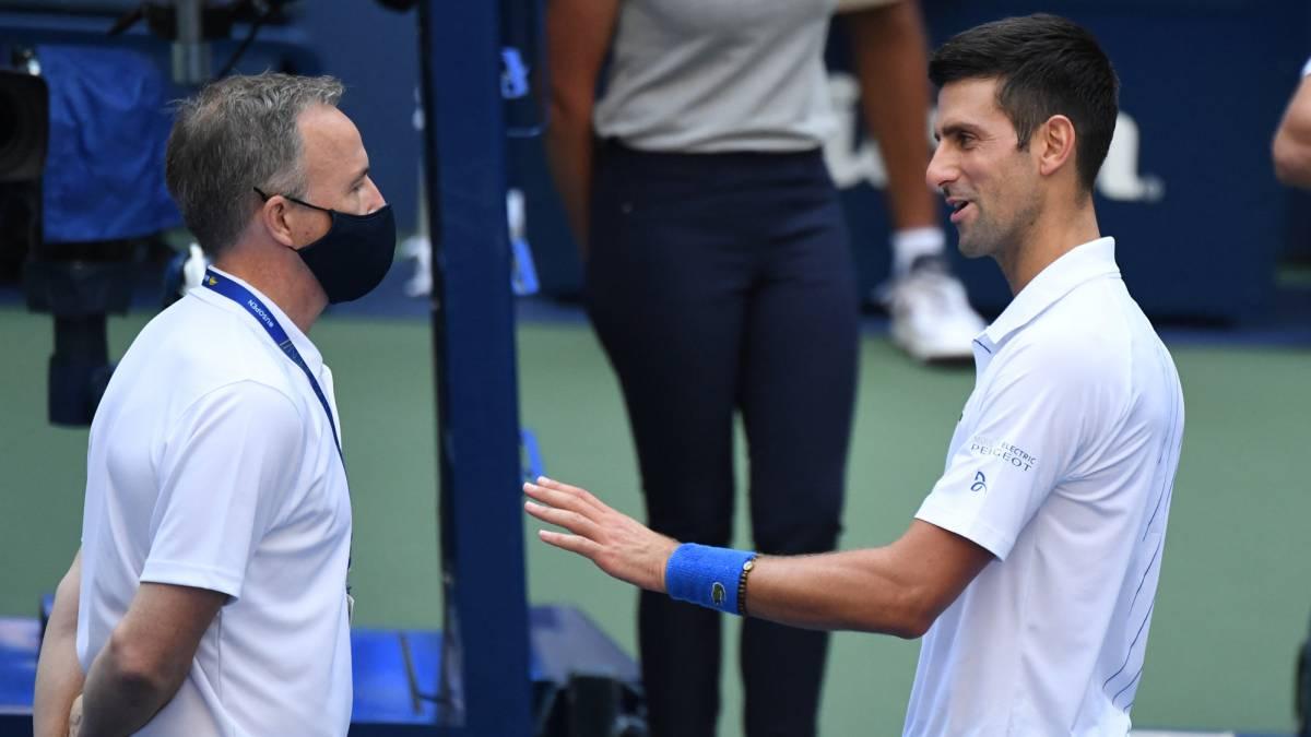 Disqualification-costs-Djokovic-$-267,500