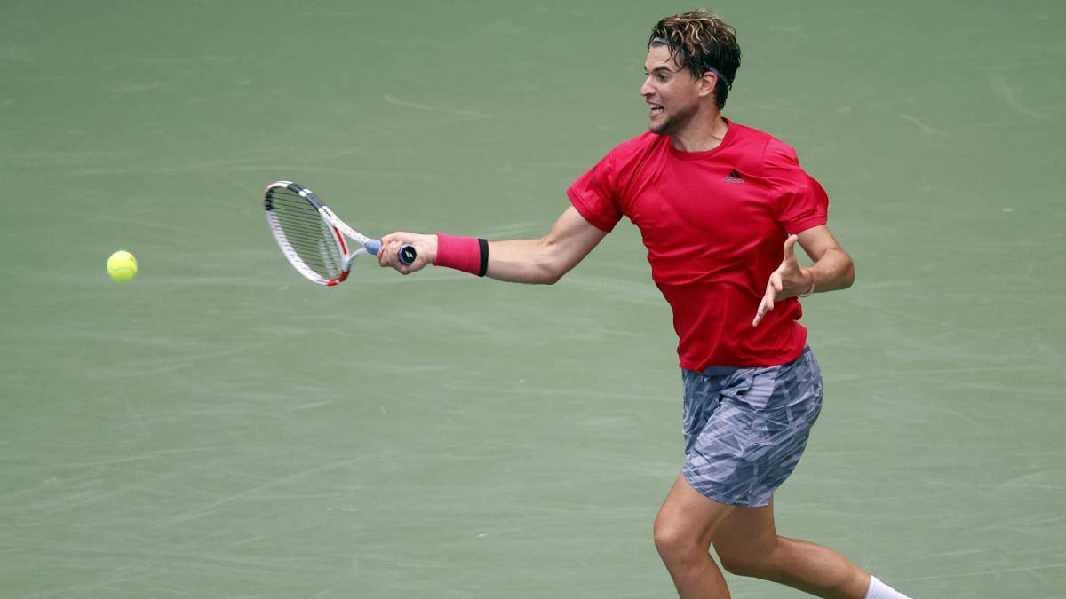 US-Open-2020:-matches-and-order-of-play-for-today-Wednesday-September-9