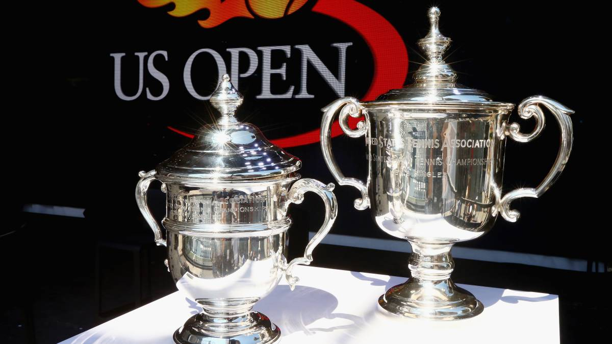 This-will-be-the-champion-of-the-US-Open