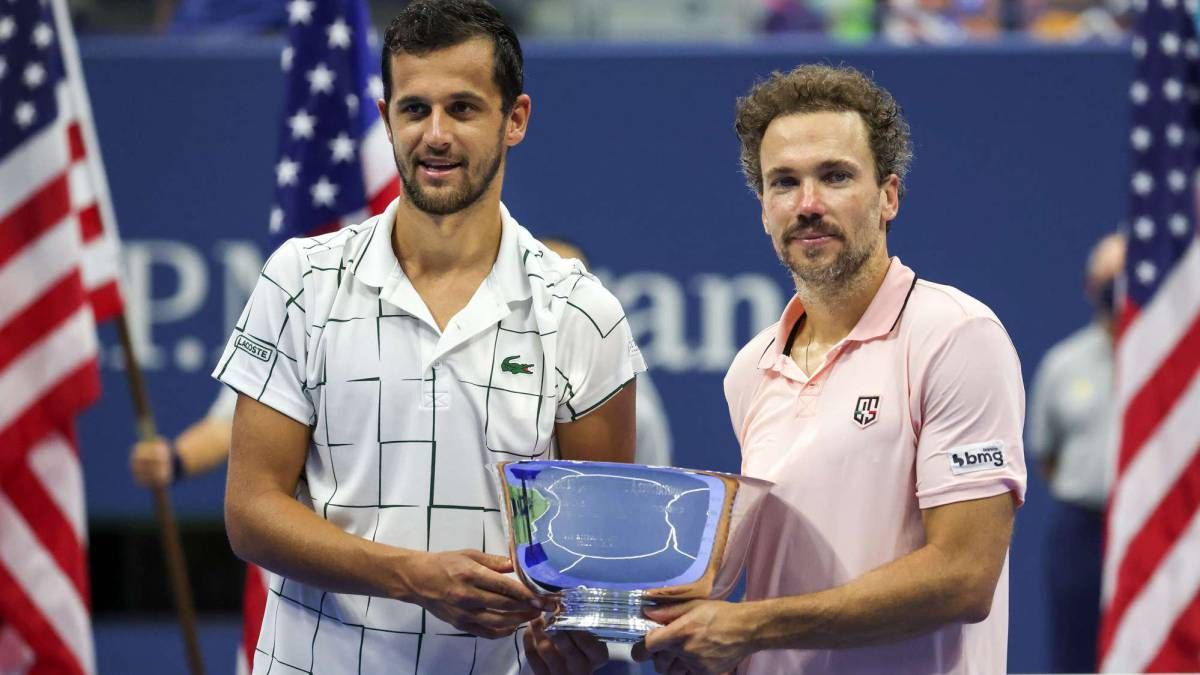 Brazilian-Soares-and-Croatian-Pavic-doubles-champions