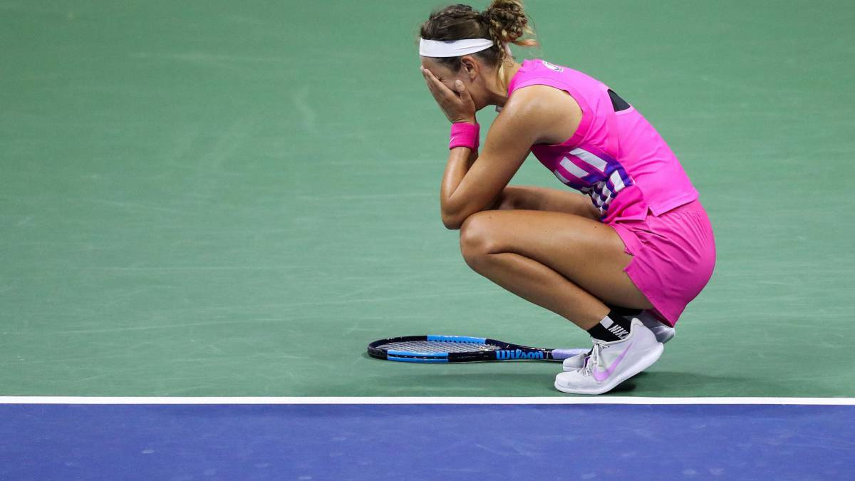 Azarenka's-fairy-tale-can-with-Serena
